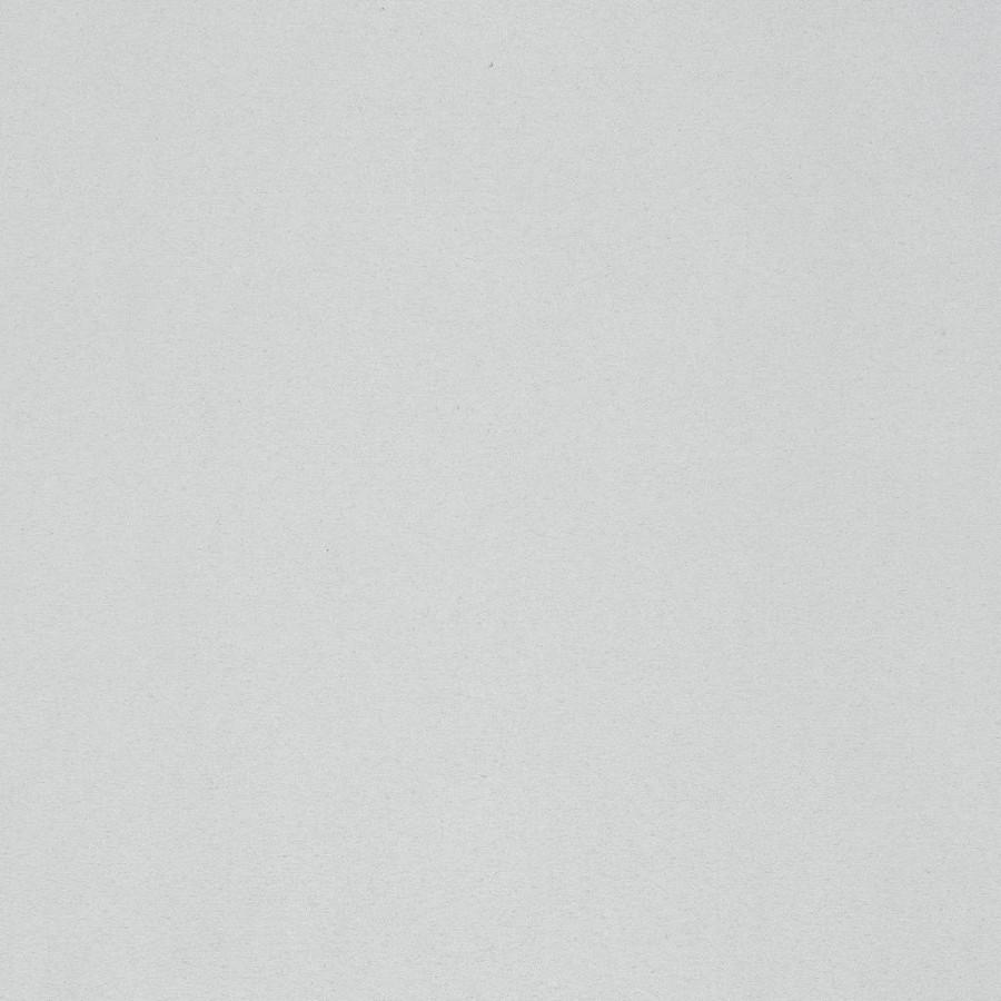 Simili cuir d'ameublement Vintage Style de Englisch Dekor coloris Argent A2774/140