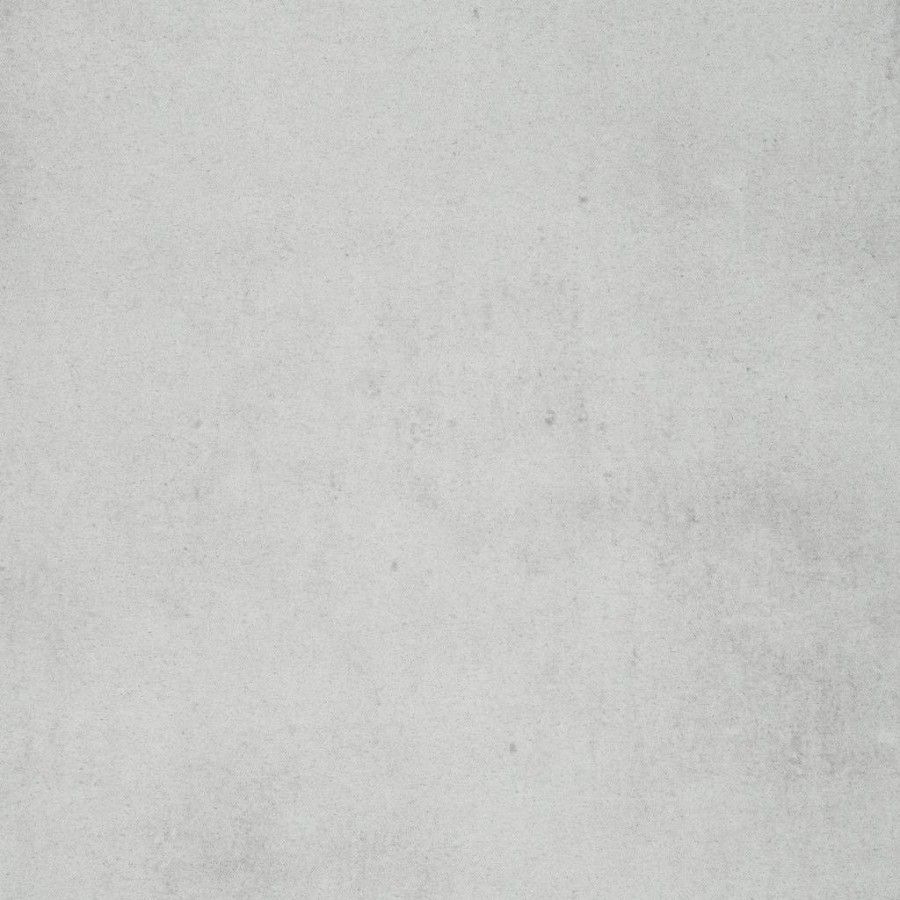 Simili cuir d'ameublement Vintage Style de Englisch Dekor coloris Argent A2784/140