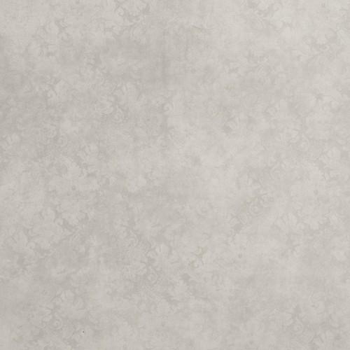 Simili cuir d'ameublement impression florale Vintage Style de Englisch Dekor coloris Argile A2794/140