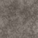 Simili cuir d'ameublement impression florale Vintage Style de Englisch Dekor coloris Bis A2793/140