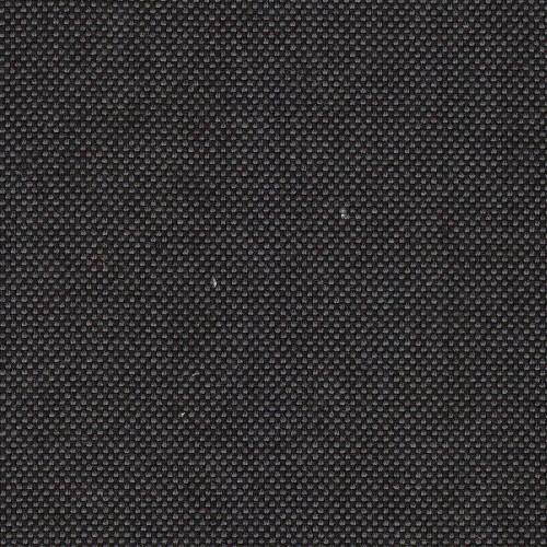 Echantillon Toile d'extérieur Docril Solid Colors - Citel