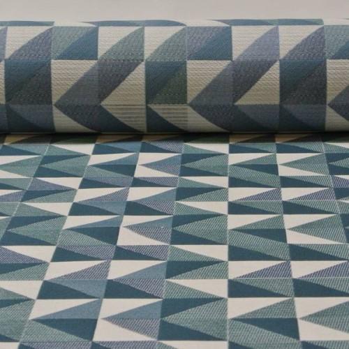 Tissu FABRIxx Arrows par Oniro Textiles