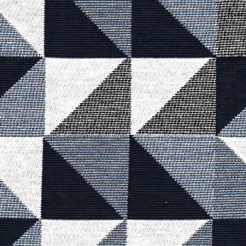 FABRIxx Arrows fabric - Oniro Textiles