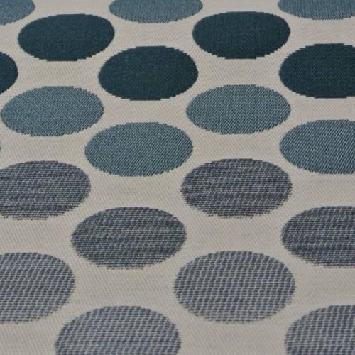 Tissu FABRIxx Dots par Oniro Textiles