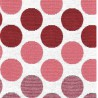 FABRIxx Dots fabric - Oniro Textiles
