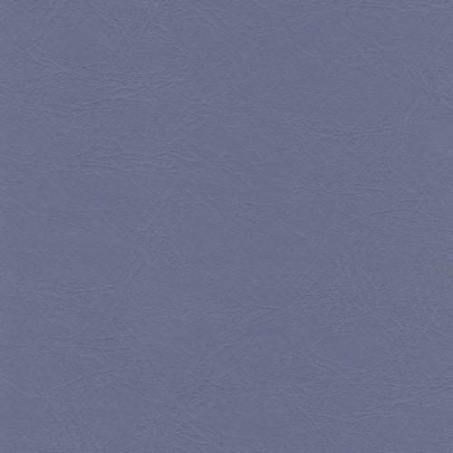 Simili-cuir PUxx Nr1 de Oniro Textiles coloris Bleu ardoise 21.7610