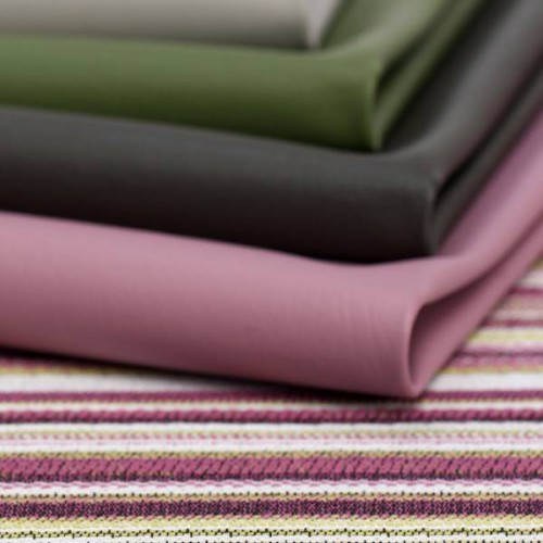 FABRIxx Flatline fabric - Oniro Textiles