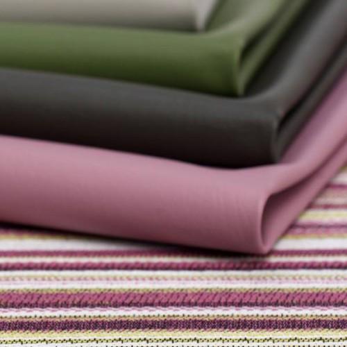 Tissu FABRIxx Flatline par Oniro Textiles