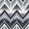 FABRIxx Heartbeat fabric - Oniro Textiles