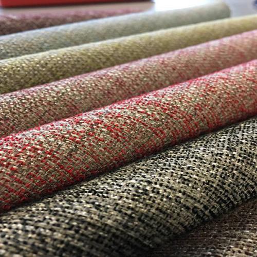 Tissu FABRIxx Silver par Oniro Textiles