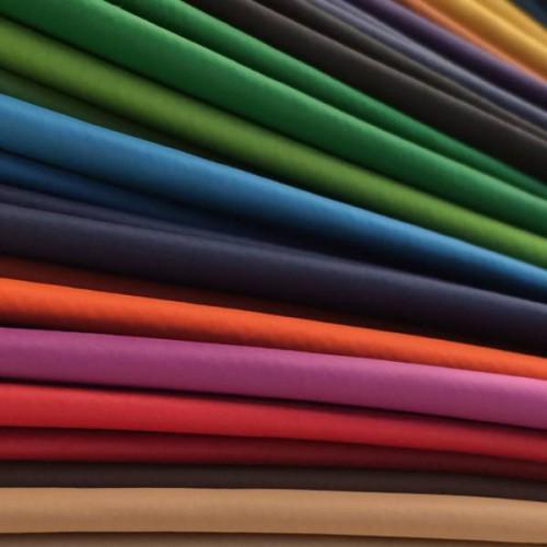 Simili-cuir PUxx Nr2 par Oniro Textiles