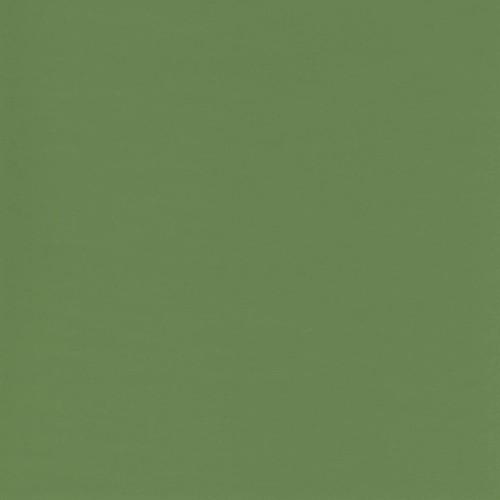 Simili-cuir PUxx Nr2 de Oniro Textiles coloris Avocat 223.047