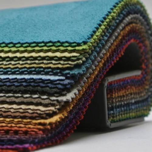 Tissu NIROxx Classic par Oniro Textiles