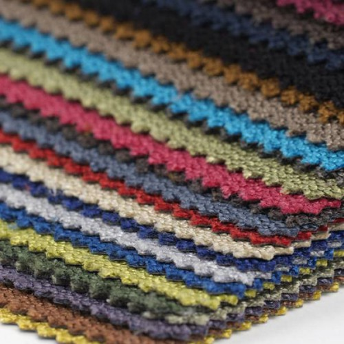 Tissu NIROxx Ultra par Oniro Textiles