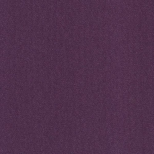 NIROxx Ultra fabric - Oniro Textiles