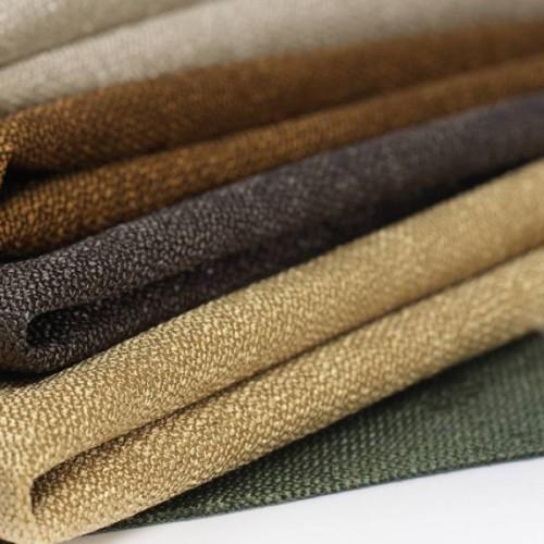 Tissu NIROxx Lamé par Oniro Textiles