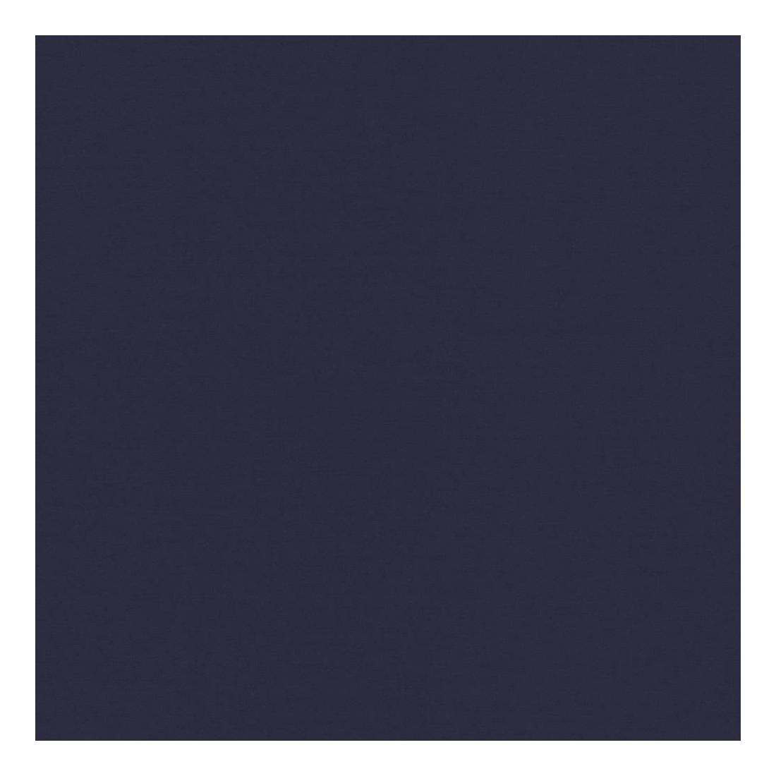 Marine Sunbrella Canvas - CAPTAIN NAVY 5057