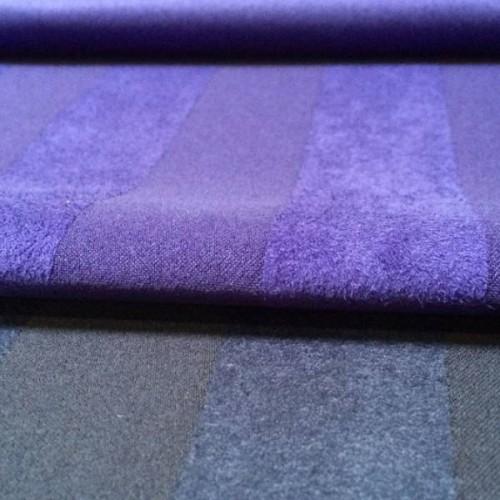 NIROxx Stripes fabric - Oniro Textiles