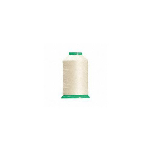Sewing thread Onyx 81 400m spool
