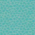 Toile d'extérieur Docril Week End de Citel coloris Bleu J 342