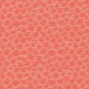 Toile d'extérieur Docril Week End de Citel coloris Framboise J 338