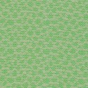 Toile d'extérieur Docril Week End de Citel coloris Tilleul J 346