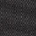 Toile d'extérieur Docril Solid Colors de Citel coloris Anthracite l 468