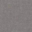 Toile d'extérieur Docril Solid Colors de Citel coloris Bleuet l 419