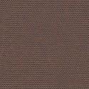 Toile d'extérieur Docril Solid Colors de Citel coloris Copper l 462