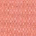 Toile d'extérieur Docril Solid Colors de Citel coloris Fard l 339