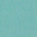 Outdoor Docril Solid Colors fabric - Citel