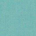 Toile d'extérieur Docril Solid Colors de Citel coloris Turquoise l 343