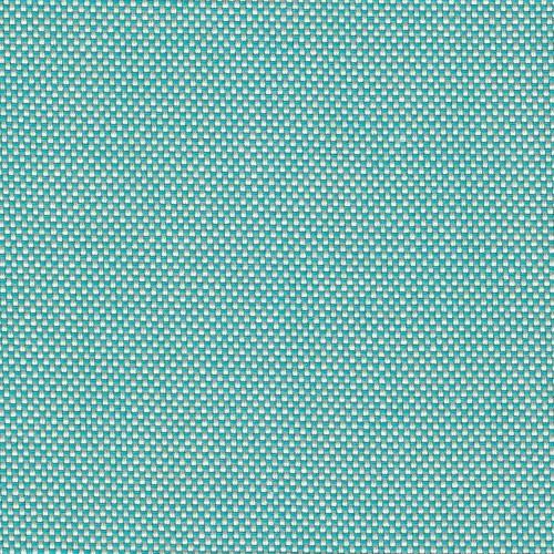 Toile d'extérieur Docril Solid Colors - Citel