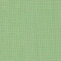 Toile d'extérieur Docril Solid Colors de Citel coloris Vert Amande l 347