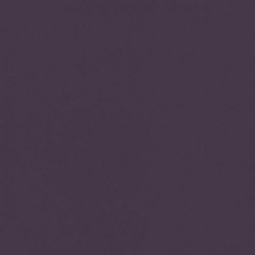 Marine Sunbrella Canvas - AMETHYST P019
