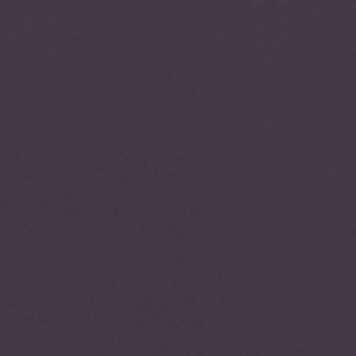 Toile Sunbrella Plus - AMETHYST P019