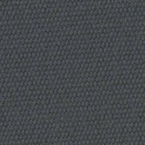 100% acrylic Outdoor fabric Agora Liso - Tuvatextil