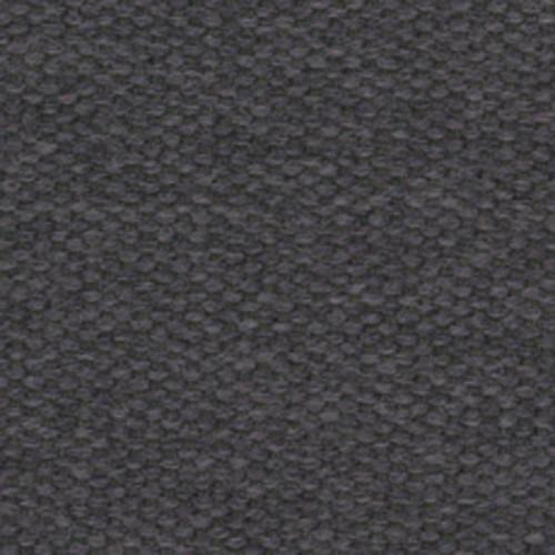 Tissu d'extérieur Agora Panama de Tuvatextil coloris Anthracite 8010