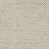 100% acrylic Outdoor fabric Agora Panama - Tuvatextil