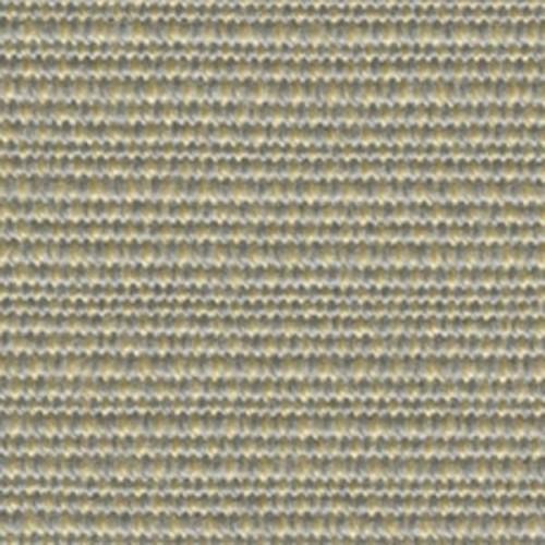 Tissu d'extérieur Agora Fantasy de Tuvatextil coloris Beige 3775