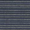 100% acrylic Outdoor fabric Agora Fantasy - Tuvatextil