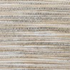 100% acrylic Outdoor fabric Agora Texture - Tuvatextil