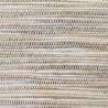Tissu d'extérieur Agora Texture - Tuvatextil - Beige 3950