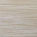 Tissu d'extérieur Agora Texture de Tuvatextil coloris Natural 3949