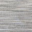Tissu d'extérieur Agora Texture de Tuvatextil coloris Sable 3951