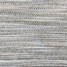 100% acrylic Outdoor fabric Agora Texture - Tuvatextil