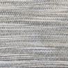 Tissu d'extérieur Agora Texture - Tuvatextil - Sable 3951