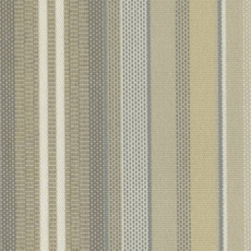 100% acrylic Outdoor fabric Agora Stripe - Tuvatextil