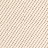 100% acrylic Outdoor fabric Agora Twitell - Tuvatextil