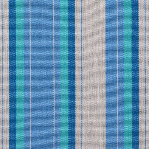 100% acrylic Outdoor fabric Agora Abaco - Tuvatextil